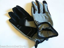 DRIVING GLOVES - RIDING GLOVES - GENERAL USE