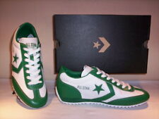 Sports shoes sneakers Converse To Star Trainer man shoes gym canvas 44