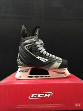 CCM U+ Crazy Light Ice Hockey Skates  *NEW*