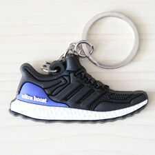 boost Boost  Silicone Keychain Sneaker SOPORT basketball shoes Keychain