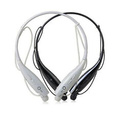 Wireless Bluetooth Tone HBS-730 Universal Stereo Headset F iPhone 6 Samsung LG