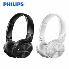 Philips Bluetooth Stereo headset SHB-3060 Wireless,Closed type