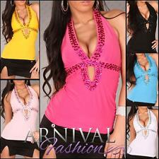 NEW SEXY european fashion TOPS for ladies SHIRTS shop online WOMEN'S PARTY TOP