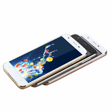 Android 5.1 MTK6580 Quad Core 8GB Unlocked WCDMA GSM K25 Smart Phone 5¡¯¡¯ BG