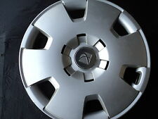 "08 09 Saturn Astra 16"" Original  Hub Cap Wheel Cover Rim Cover 570-6029"