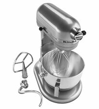 KitchenAid® Professional Heavy Duty Series Refurbished  , RKG25H0X