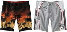 Aeropostale mens BOARD SHORTS swim swimming trunks 28