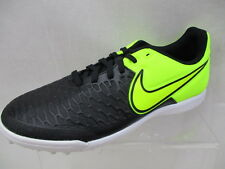 NIKE MAGISTA X PRO MENS ASTRO TURF TRAINERS BRAND NEW SIZE UK 6 (Ci5)
