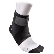 MCDAVID 432 Level 2 Ankle Support with Figure-8 Straps +