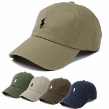 Outdoor Travel Mens Hat Baseball Golf Ball Casual Sun Casquette Hat  Hip hop Cap