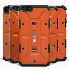 UAG URBAN ARMOR GEAR Case [Outland] [Reinforced Corners] Case Cover Case