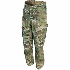 British Army MTP Trousers New Genuine Military Issue Multicam PCS Combat Trouser