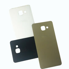 """OEM Back Door Battery Cover For Samsung Galaxy A5 2016"""" A510F A510M A510FD A5100"""