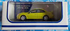 Biante Ford BA Falcon XR8 Citric Acid 1:64