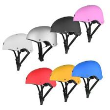 BMX Bike Bicycle Cycling Scooter Ski Roller Skate Skateboard Protective Helmet