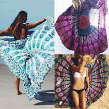 Sexy Women Beach Dress Bikini Swimwear Cover Up Sarong Wrap Pareo Summer Fashion
