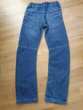 Boys Jeans (Age 7 -8 years)
