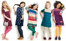 Hanna Andersson girl dresses option ~ Choose your size 130 140 150 8 9 10 12 14