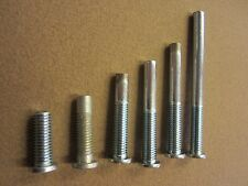 "McDermott 1/2"" Weight Bolt 1 - 4 oz. Pool Cue Weight Bolt w/ FREE Shipping"
