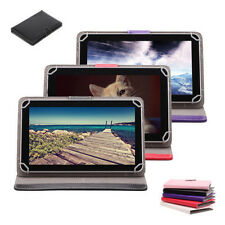 "iRULU 10.1"" Tablet PC Google Android 5.1 HD Pad 8GB Dual Camera WIFI w/ Case US"