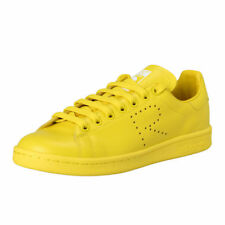 "Adidas by Raf Simons ""Stan Smith"" Leather Fashion Sneakers Sz 4.5 5 5.5 6 6.5"