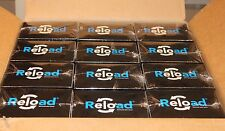 Case of 12 Packs - Grade A Nike Recycled Golf Balls (360) - Only 1 left!