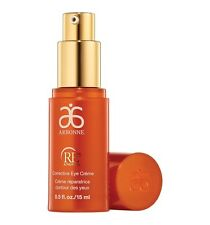 Arbonne RE9 Advanced Facial Care Line