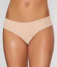Cosabella Aire Low Rise Thong Panty - Women's