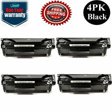 FX9 /FX10 /C104 Toner Cartridge For Canon ImageClass MF4350d MF4370dn MF4690