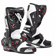 Motorcycle Sport Boots SIDI VORTICE - CHEAPEST & EXPRESS DELIVERY