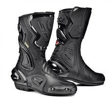 Motorcycle Sports Boots SIDI COBRA GORE-TEX - CHEAPEST & EXPRESS DELIVERY