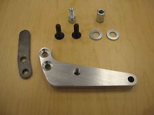 LTR450 SHIFT PIN RELOCATER KIT -- LTR 450 SUZUKI (all years)
