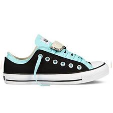 Converse All Star Chuck Taylor Ct DBL UPP OX Shoes
