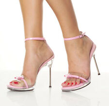 CHICK 25 By Pleaser  Shoes