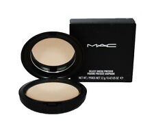 Mac Select Sheer/Pressed Powder 0.42oz/12g New In Box