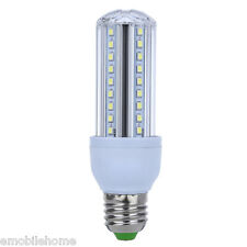E27 5W/ 7W SMD 2835 700LM LED Corn Light Bulb Lamp