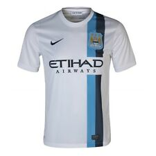 manchester city jersey away jersey white