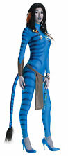Avatar Neytiri Adult Womens Costume