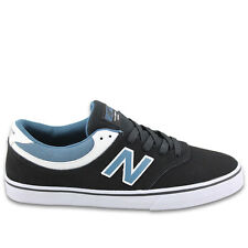 New Balance Numeric Shoes Quincy 254 Black Slate NEW