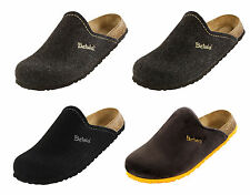 Betula House Clogs Unisex all sizes and colours located on Birkenstock Campus