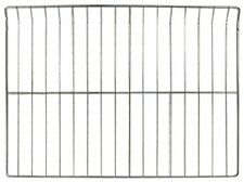 WB48T10095 Oven Rack | WB48K5019