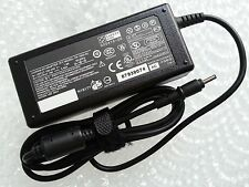 19V 3.42A 65W Acer Aspire V3-371 ASV3-371 Power Supply AC Adapter Charger &Cable