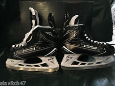 Bauer Supreme 1S Sr. Ice Hockey Skates Non Pro Stock Return. Many sizes in stock