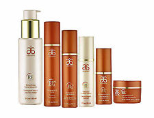 Arbonne Advanced RE9 Anti-Aging Skin Care 6pc Set Kit - All Skin Types
