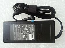 19V 4.74A 90W Acer Aspire 5532 AS5532 Power Supply AC Adapter Charger & Cable
