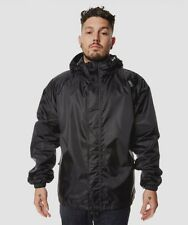 XTM Adult Stash Rain Jacket - Folds away into its own pocket