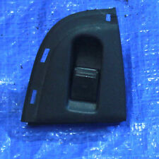 96 97 98 99 00 Civic Sedan Right Rear Passsenger Power Window Control Switch