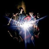 20 EACH.A Bigger Bang  by The Rolling Stones (CD, Sep-2005, Virgin) - NEW SEALED