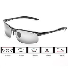Sports Style Colored Films JOGAL Sunglasses Eyewear Accessories For Man BE