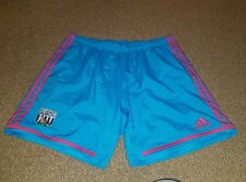 Official West Bromwich Albion Football shorts.  Size XL